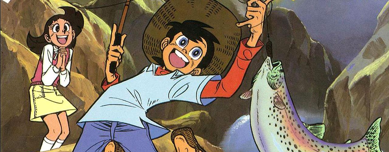 Sampei disco vinile giri sigla del cartone animato omonimo