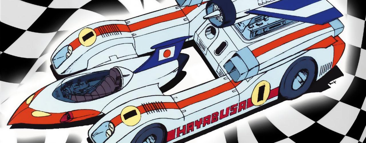 Ken falco disco vinile giri sigla cartone animato